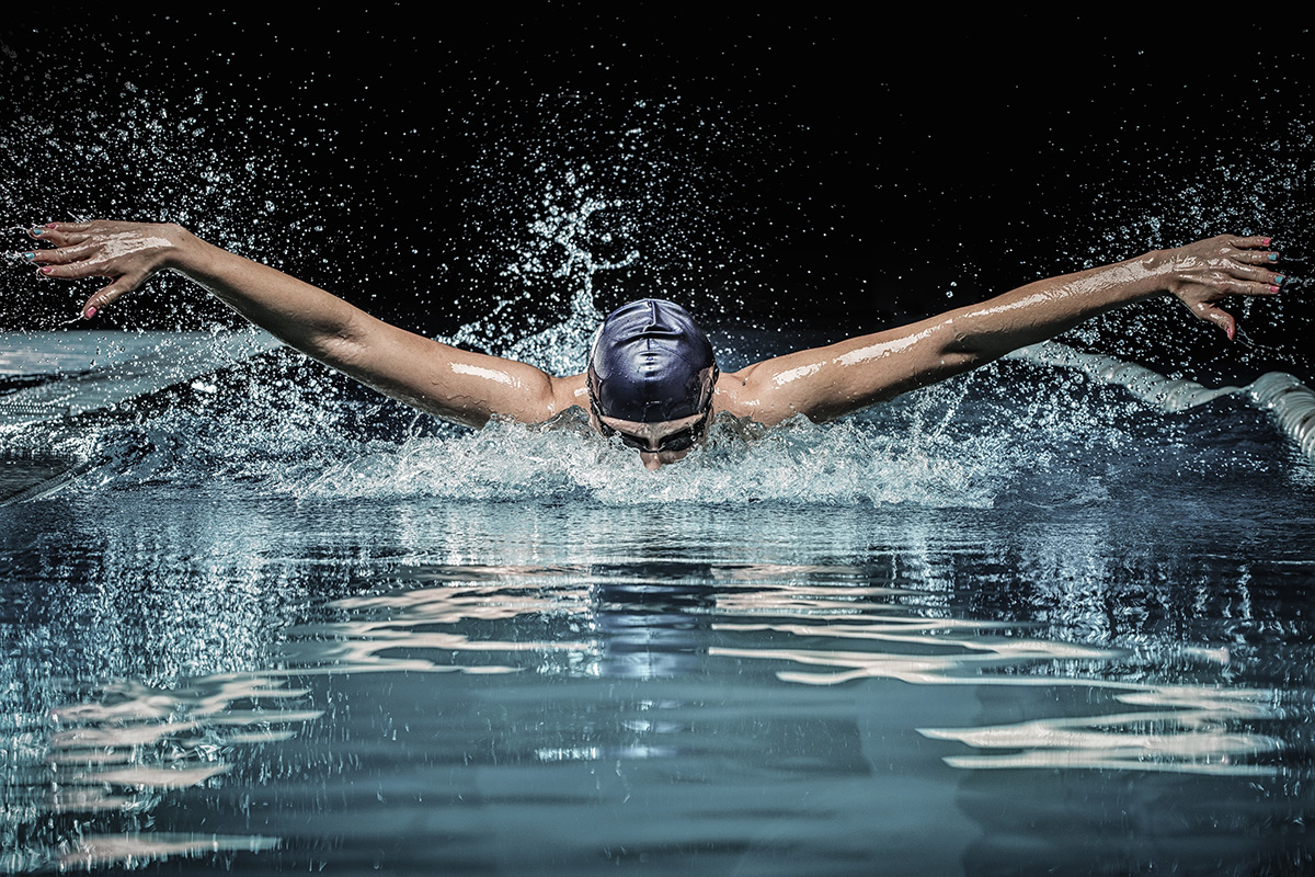 janice clare consultancy keeping your head above water