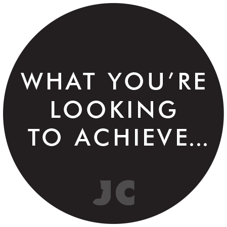 helping you achieve more